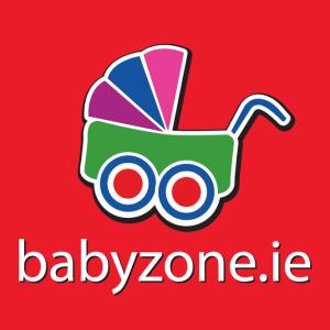 BabyZone - Facebook logo