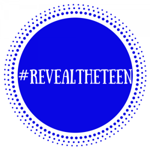Evelyn Mc Marketing reveal the teen